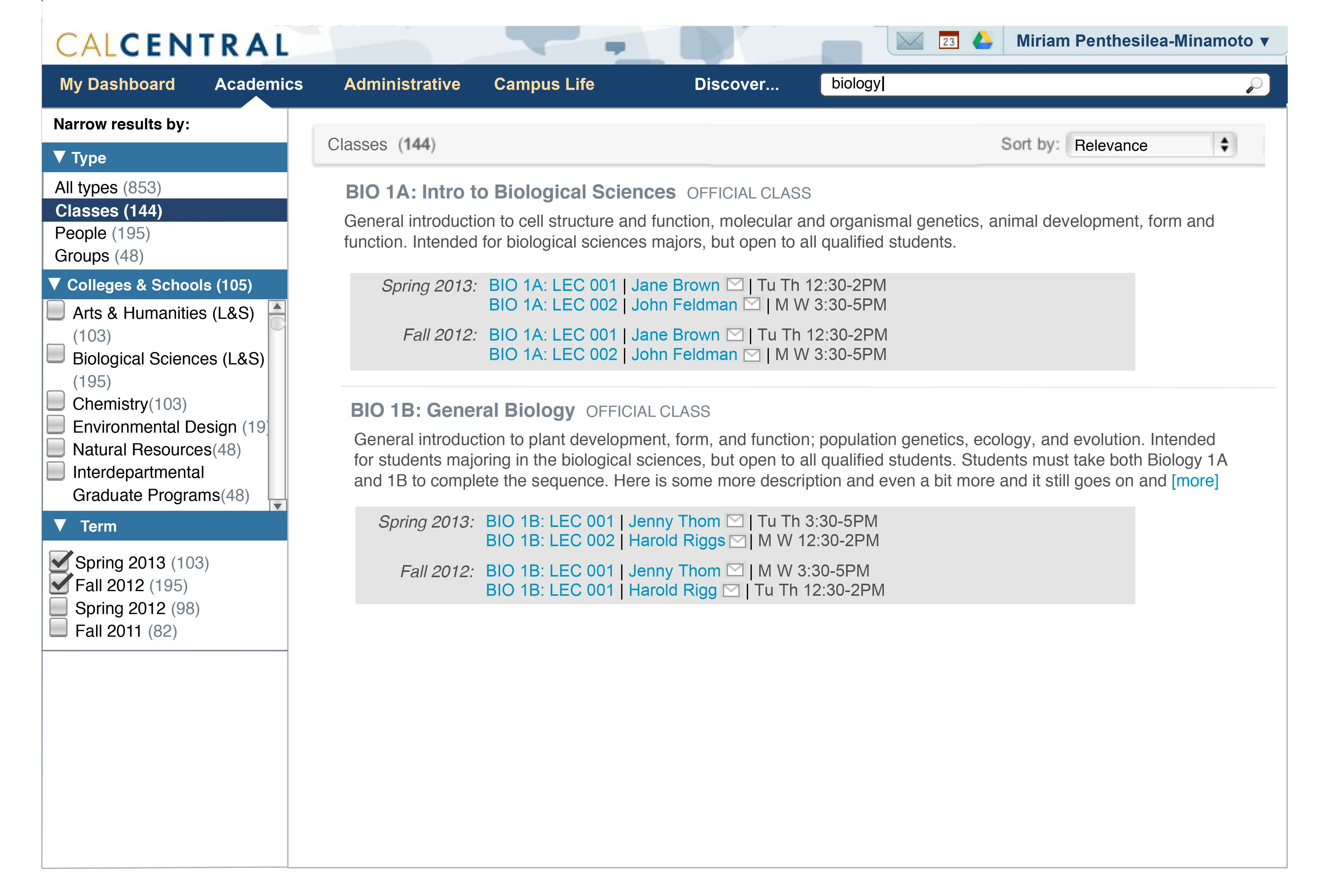 Course-Search-and-Browse-with-Class-Page-Wireframes---ver.-4_Classes-Search-Results_NONOTES_web_cropped_Low_10