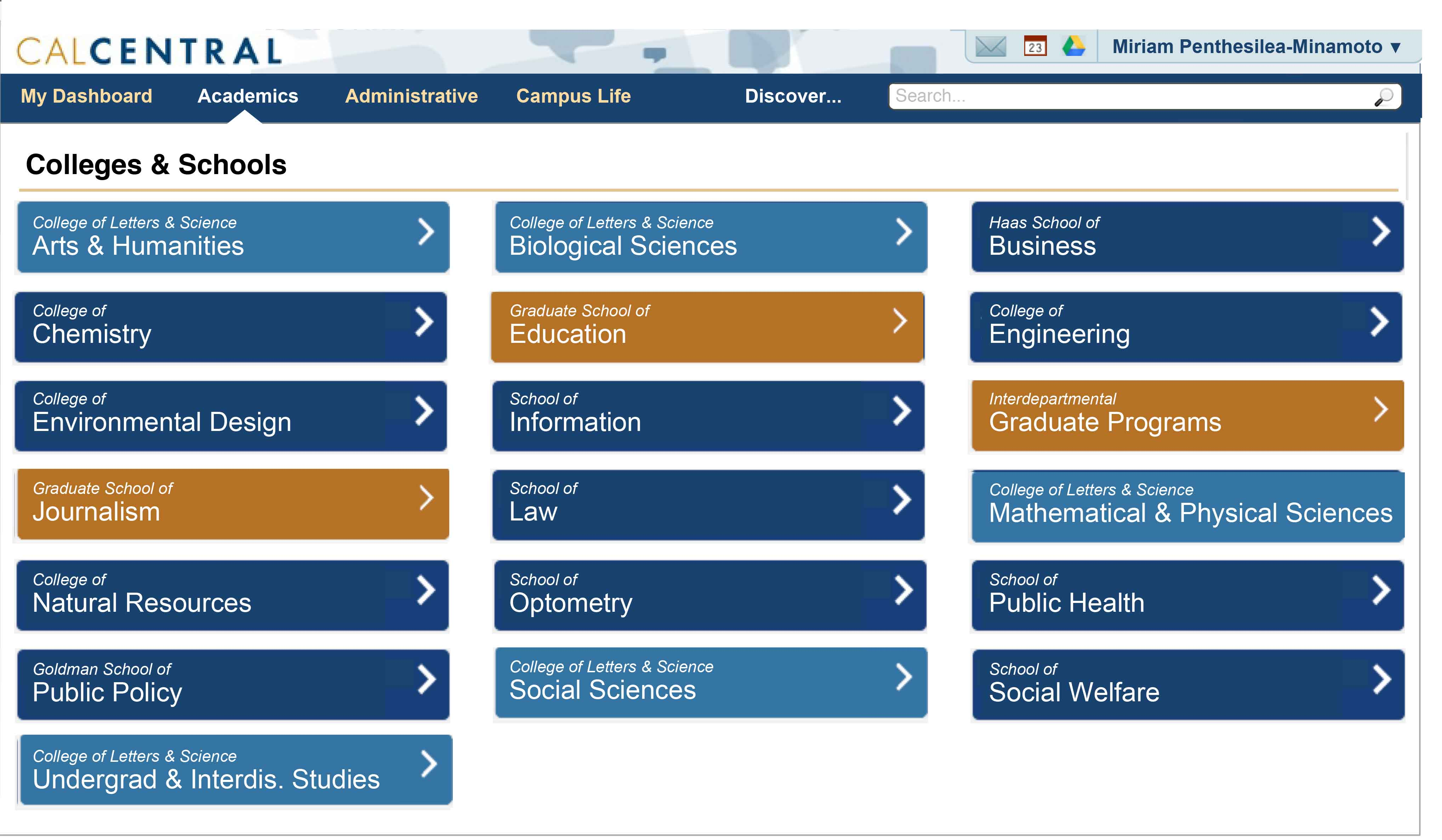 Course-Search-and-Browse-with-Class-Page-Wireframes---ver.-4_Colleges-&-Schools-page_web_cropped_Low_10