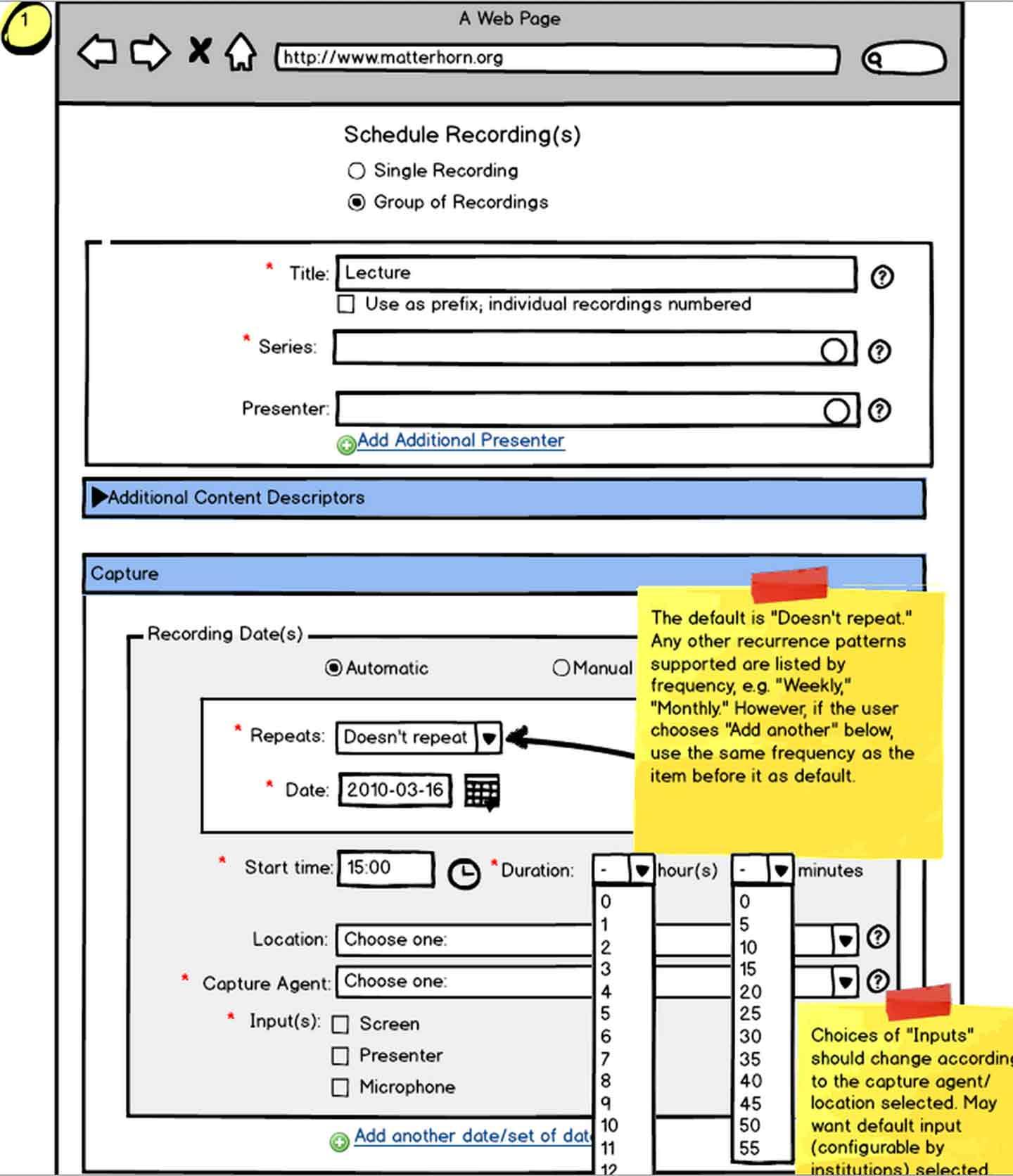 ScheduleRecordingsMultiple_REV1_web_Low_7