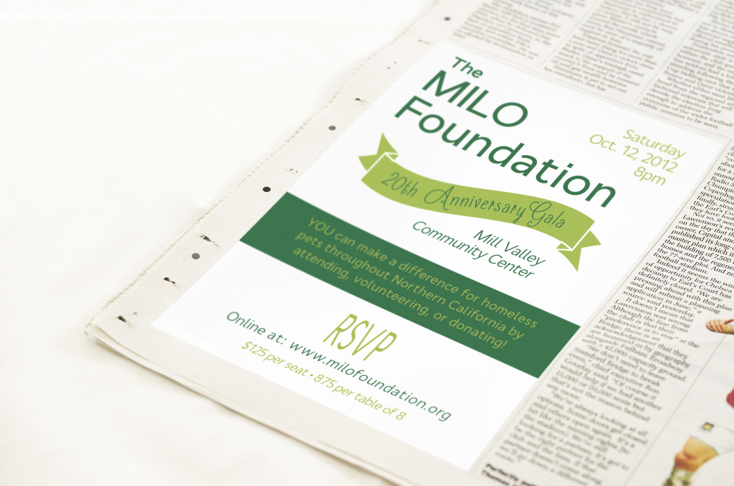 Milo_Newspaper_web