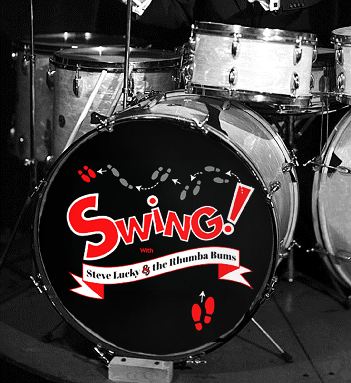 Swing_vintage-bass-drum_web