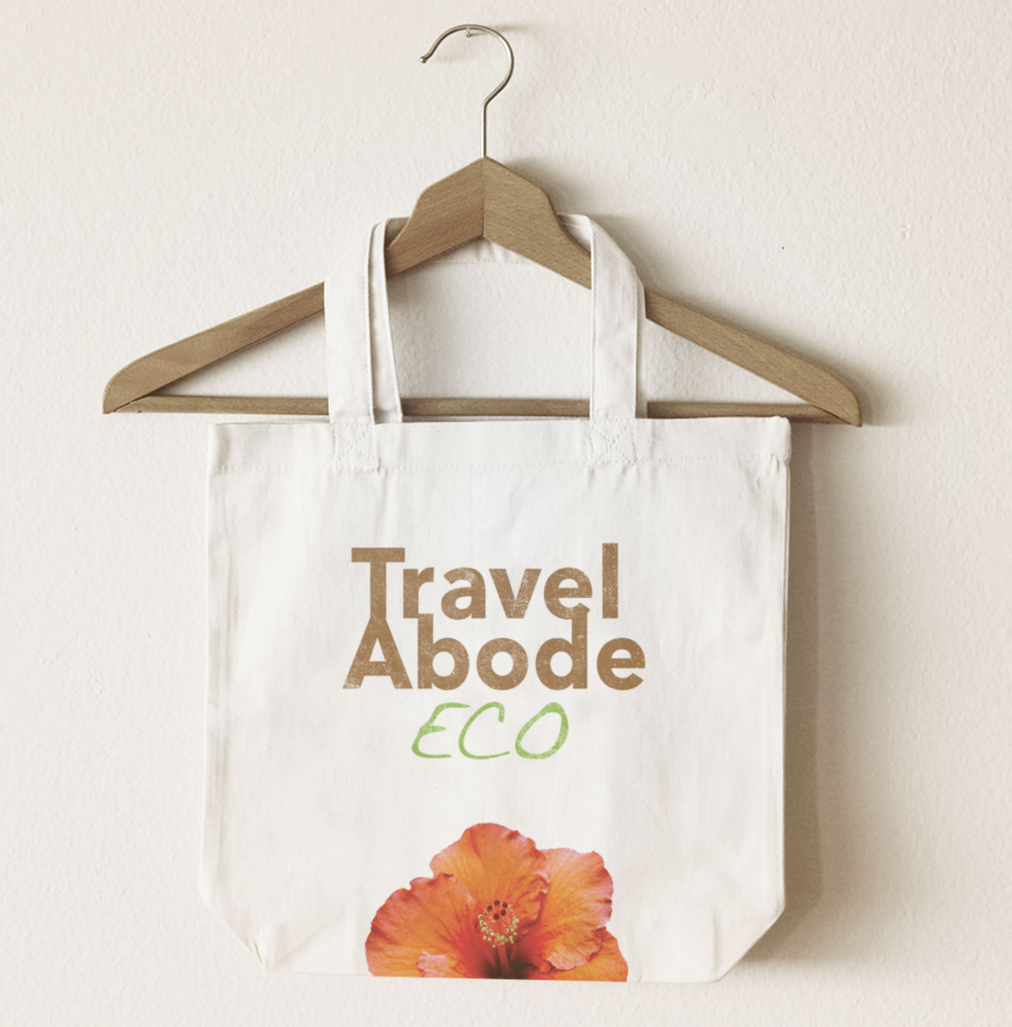 TravelAbodeEco_JuteBag_03_web