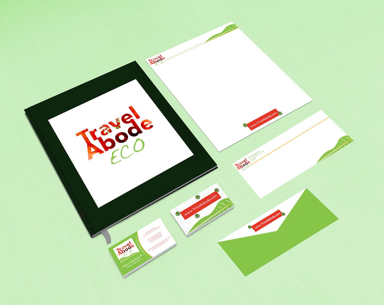 TravelAbodeLetterheadEnvelopeBizCardMockup2_Branding-Identity-MockUp-Vol13_web